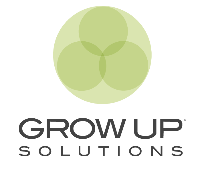 logo-grow_up-01