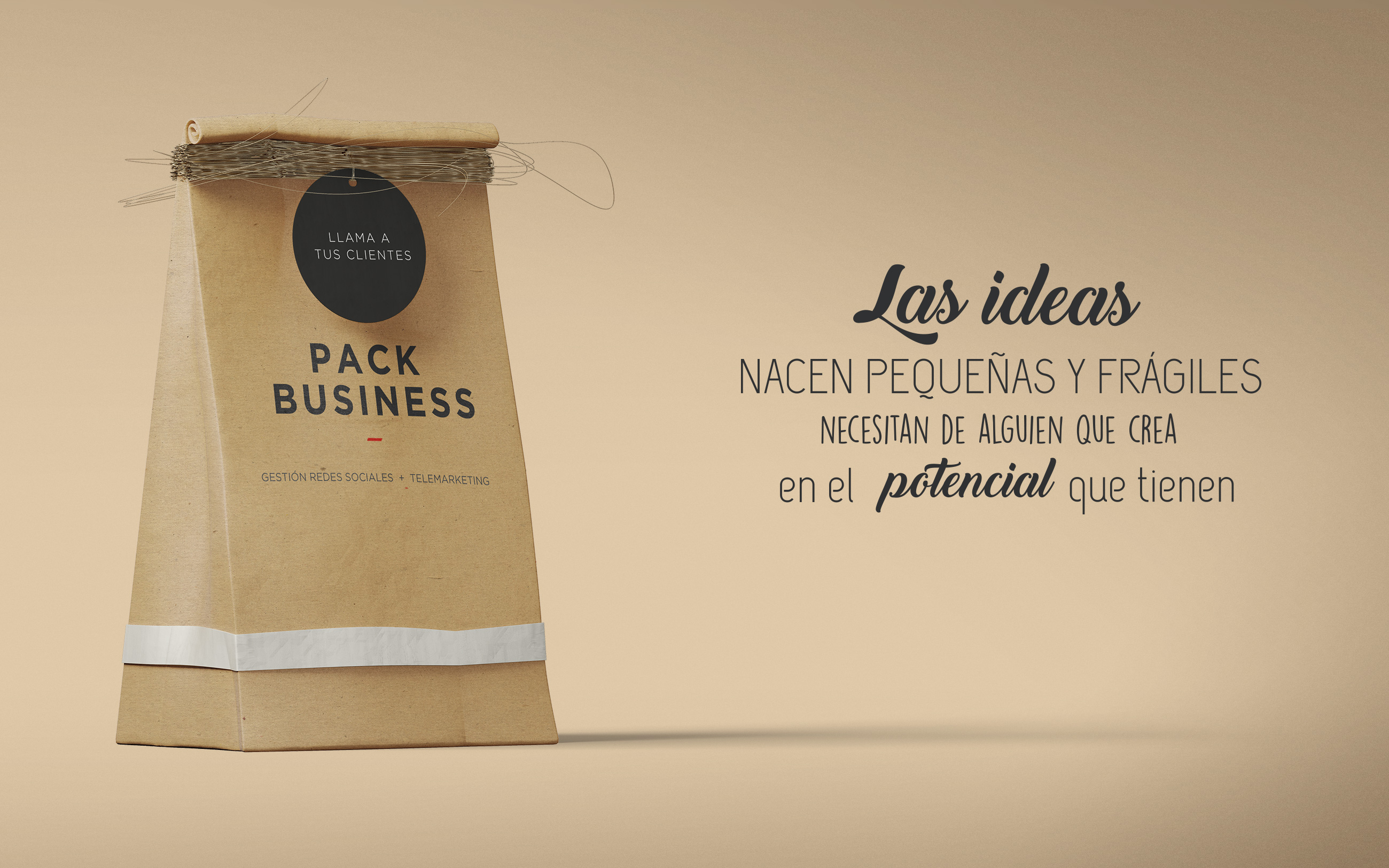 pack-business